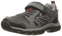 Stride Rite Made2Play Toddler and Little Boys Artin-K Athletic Sneaker