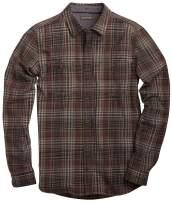 Toad&Co Men's Smythy Long Sleeve Shirt