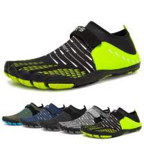 Water Shoes for Womens and Mens Quick Drying Aqua Shoes Beach Pool Shoes