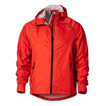Showers Pass Waterproof Breathable Syncline CC Mens Jacket