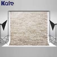 Kate 20x10ft Brick Backdrop Brick Wall Photo Background Classic Brick Portrait Photo Studio Backgrounds