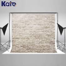 Kate 10x10ft Brick Backdrop Brick Wall Photo Background Classic Brick Portrait Photo Studio Backgrounds