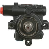 Cardone 21-148 Remanufactured Import Power Steering Pump