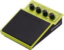 Roland SPD-1K Percussion Electronic Drum Pad, Kick