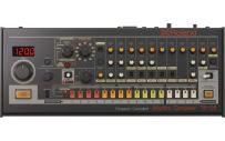 Roland TR-08 Rhythm Composer, 10 Outputs