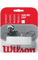 Wilson Sporting Goods Sublime Tennis Racket Replacement Grip