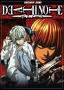 "Ata-Boy Death Note Near Mello 2.5"" x 3.5"" Magnet for Refrigerators and Lockers"