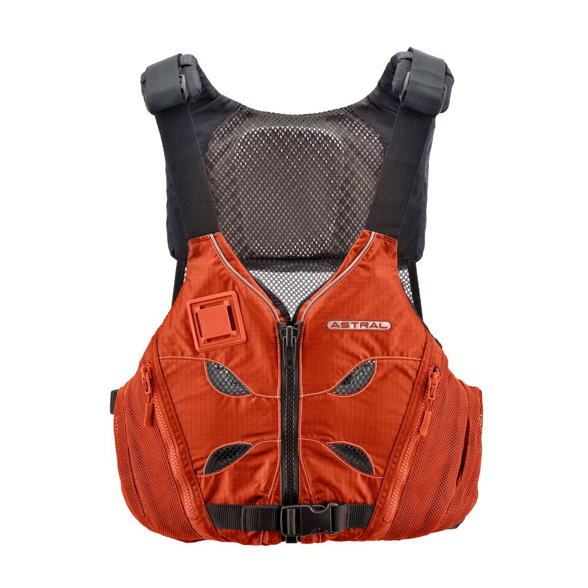 Astral Buoyancy V-Eight PFD - Unisex