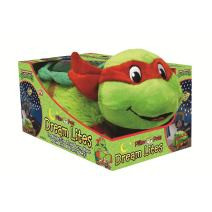 Pillow Pets Dream Lite TNT - Raphael
