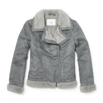 The Children's Place Girls' Jacket