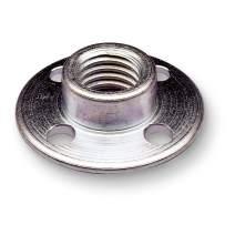 3M Disc Retainer Nut 02618, 5/16 in x 5/8-11 Internal