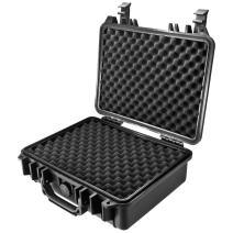 Barska Loaded Gear HD-200 Hard Case