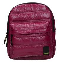 Bubba Bags Canadian Design Backpack Classic Mini Malice