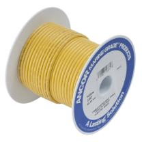 Ancor Marine Grade Primary Wire and Battery Cable