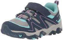 Merrell Kids' Trail Quest Jr Hunting Shoe