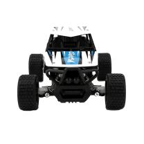 RC Cars, Rabing 1:18 Scale High-Speed Remote Control Vehicle,2.4GHz All Terrain Racing car for Kids Adults