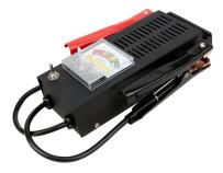 Performance Tool W2988 100 Amp Battery Load Tester