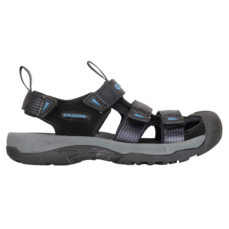E-SS515C Clipless Sandal