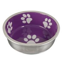 Loving Pets Robusto Bowl for Pets