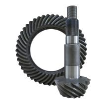 USA Standard Gear (ZG D80-331) Replacement Ring and Pinion Gear Set for Dana 80 Differential
