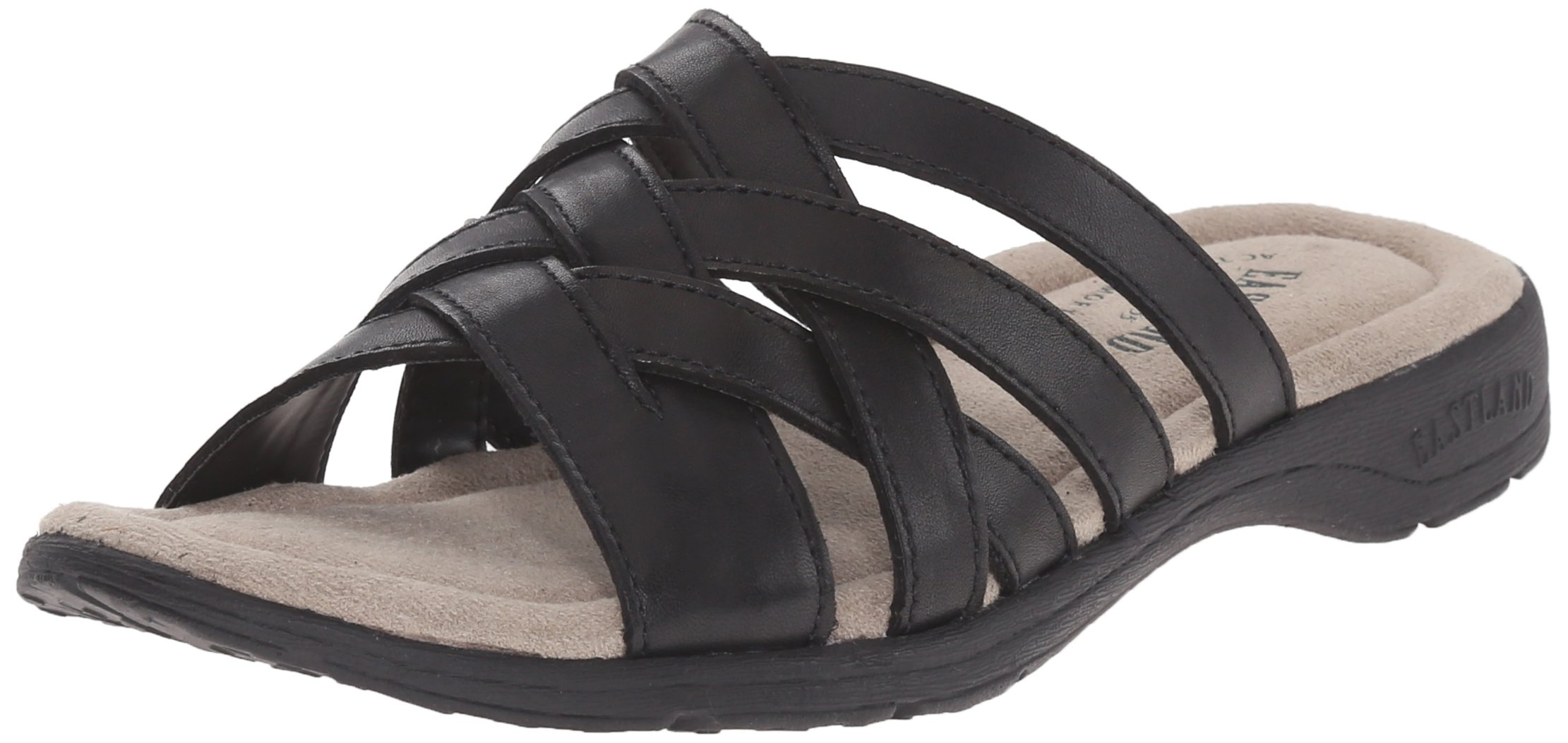 Eastland Women's Hazel Slide Sandal