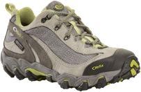 Oboz Women's Phoenix BDry Hiking Shoe