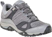 Oboz Lynx Low Hiking Shoe - Women's