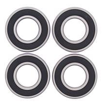 All Balls 25-1405 Rear Wheel Bearing Kit
