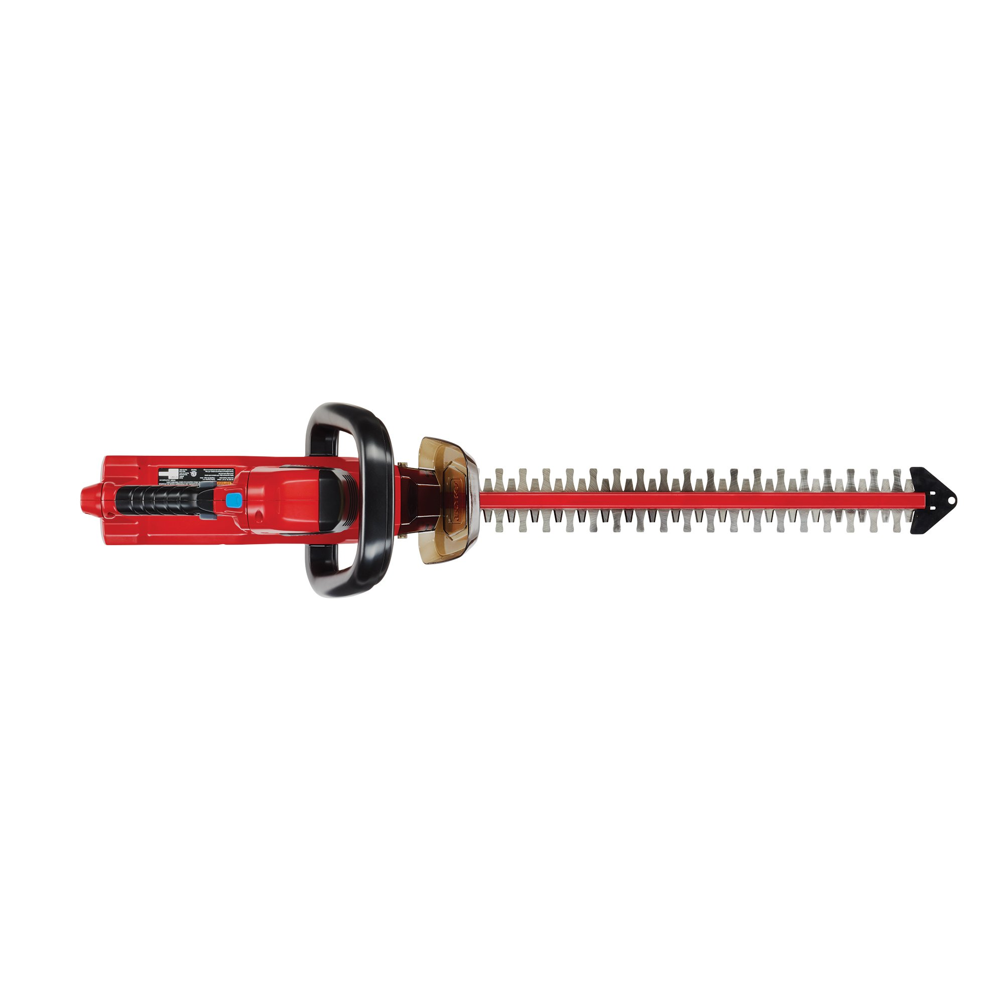 "Toro PowerPlex 51491T 40V MAX Lithium Ion 24"" Cordless Hedge Trimmer, without Battery & Charger"