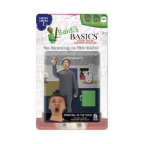 "Baldi's Basics 5"" Action Figure (Principal)"