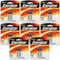 16 Count Energizer Max AAA Batteries - 8 Pack of 2 AAA2 Total of 16 Batteries, The Perfect Choice of Power for All AAA Battery Operated Devices