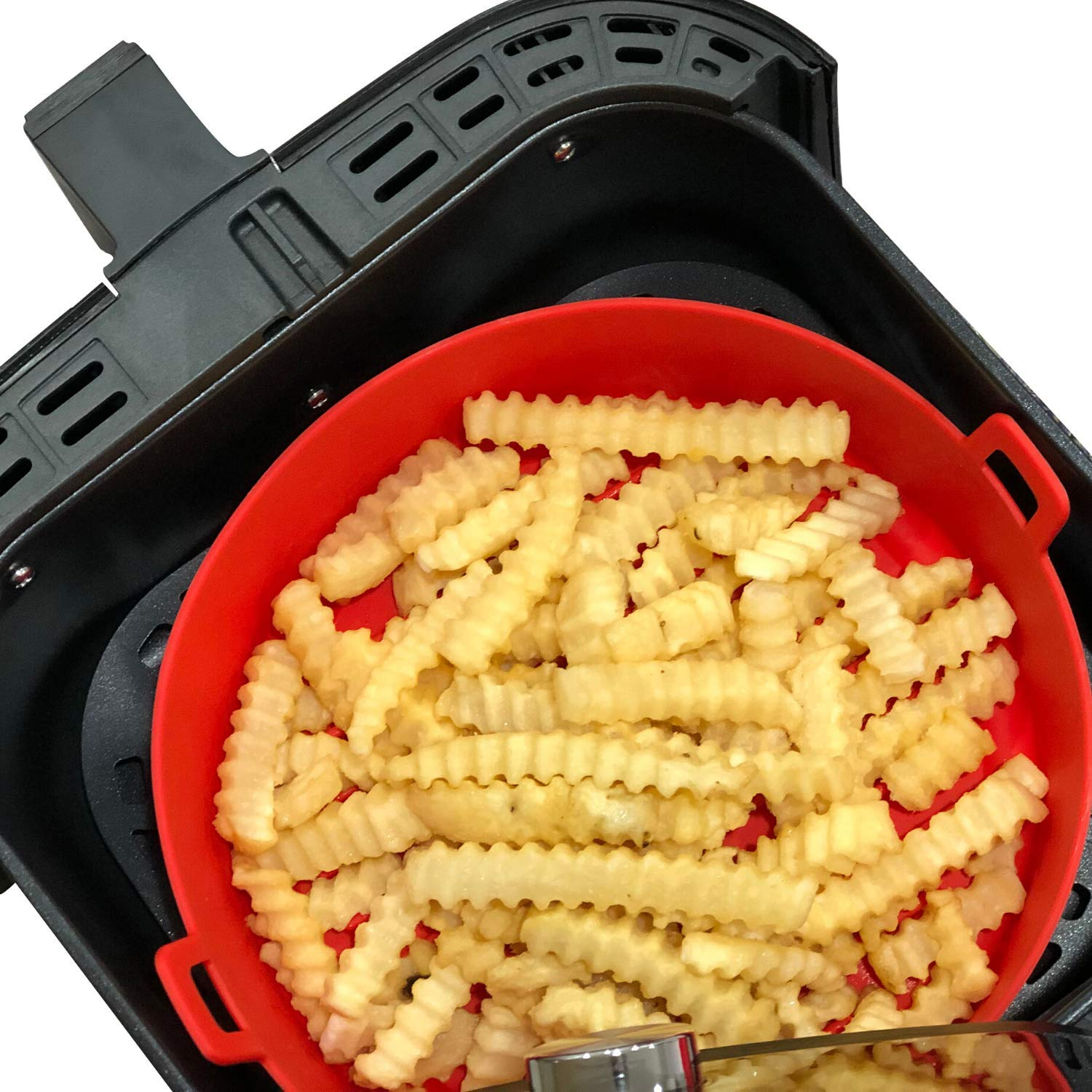 air fryer oven accessories