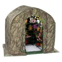Flower House FHSP300FF SpringHouse, Flower Forcer