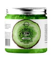 O Naturals Hydrating Kiwi & Cucumber Vegan Gel Mask for Face. Vitamin E Face Moisturizer. Anti Aging. Organic Ingredients. For Sun Damage Wrinkles. Boosts Collagen Hyaluronic Acid. For Women & Men 8oz