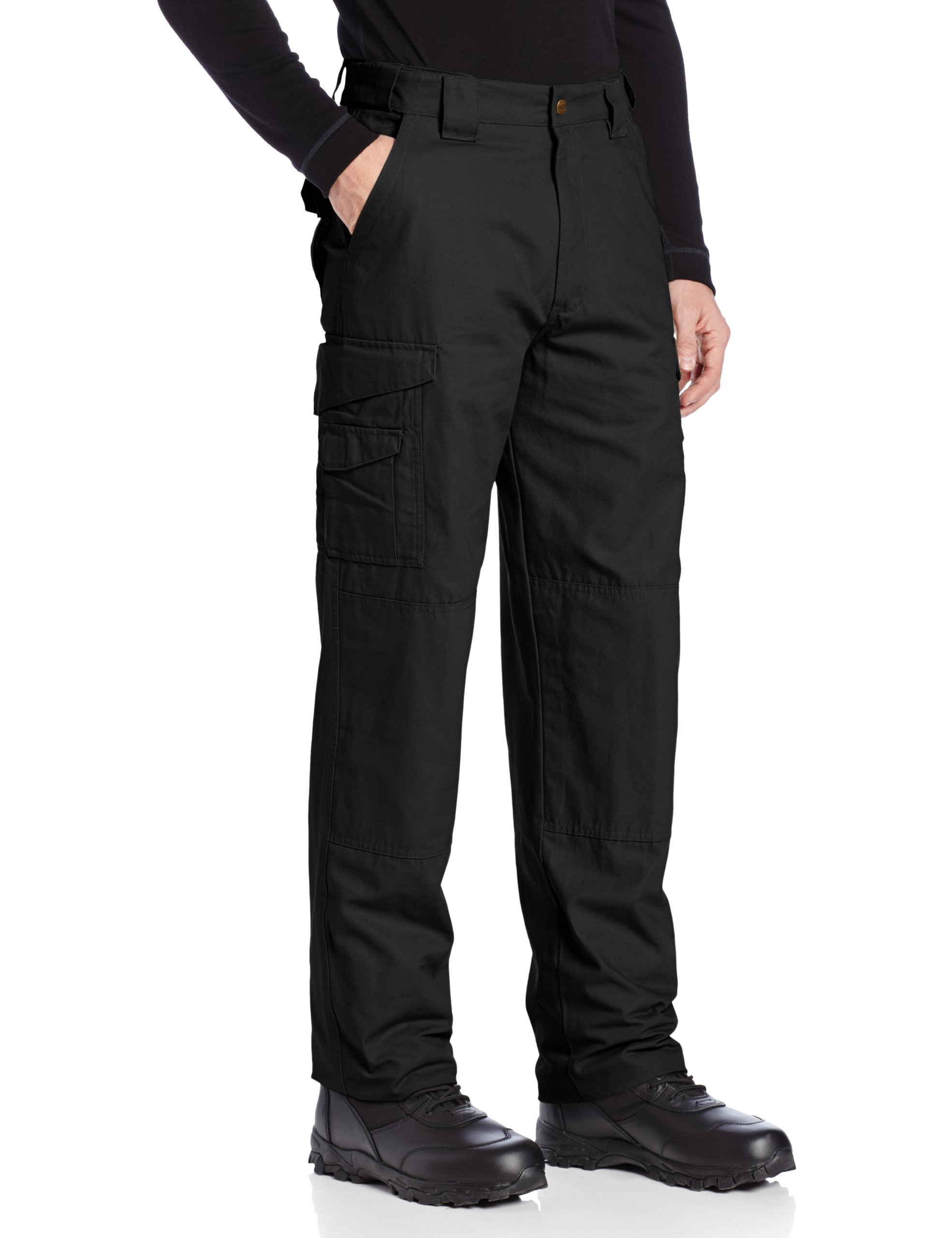 Tru-Spec Men's 24-7 Series Original Tactical Pant
