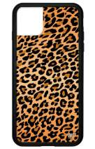 Wildflower Limited Edition Cases for iPhone 11 Pro Max (Leopard)