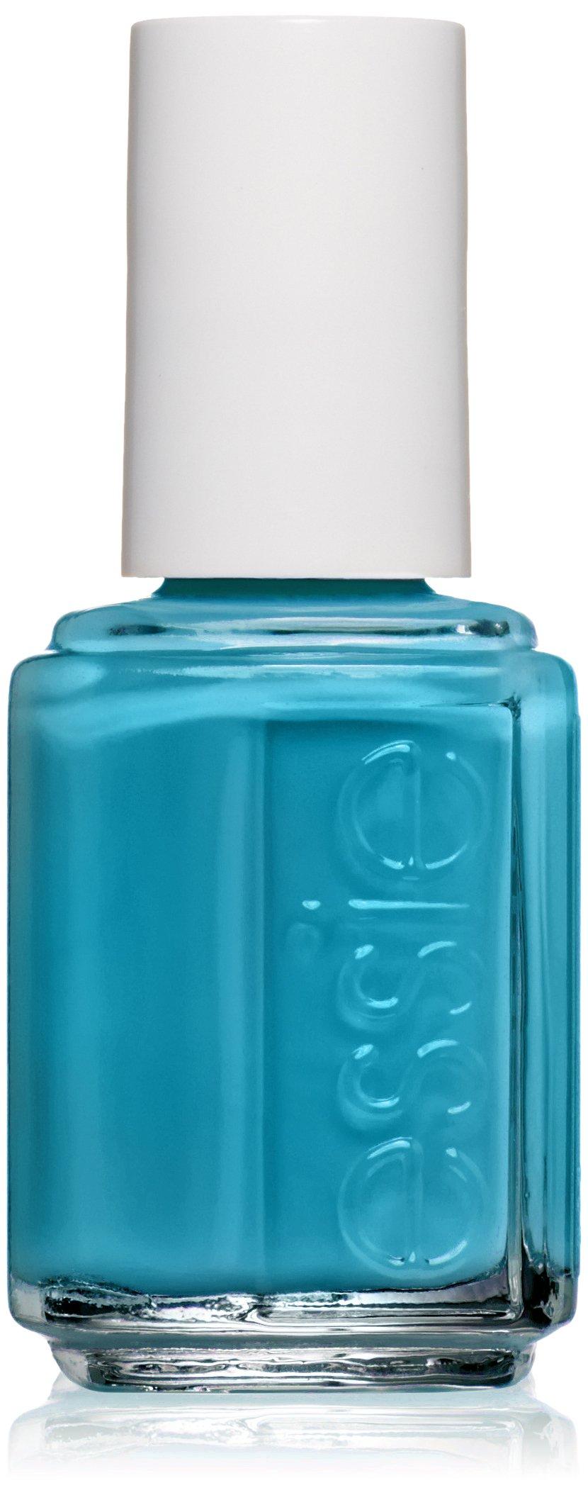 essie Nail Polish, Glossy Shine Finish, Garden Variety, 0.46 fl. oz.