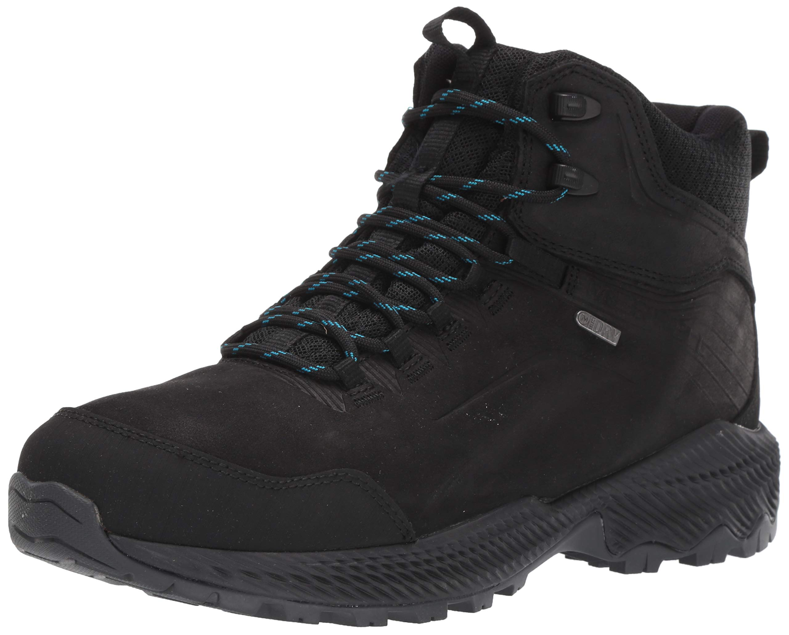Merrell Men's High Rise Hiking Boots