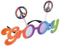 Amscan60's Funshades  | Party Favor
