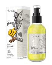 Thesis All Natural Organic Facial Wash - Daily Harmony - Cleanser for Oily, Combination, Problem Skin