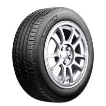 MICHELIN Premier LTX All-Season Tire 235/55R19 101V