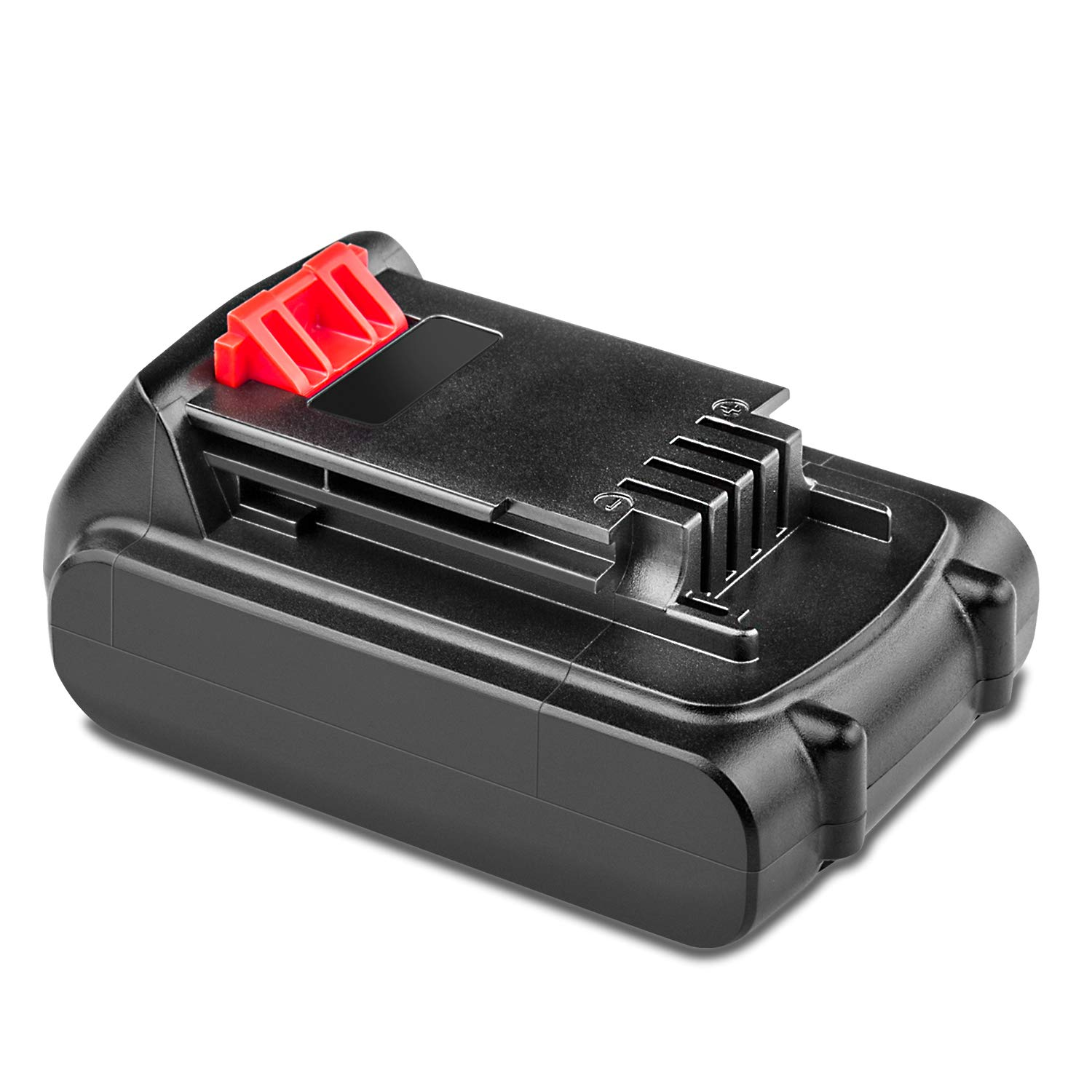 LBXR20 Battery Replacement for 20-Volt Max Lithium (1)