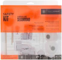 Prince Lionheart 38 Piece Safety Starter Kit