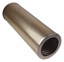 Luber-finer LH8544 Hydraulic Filter