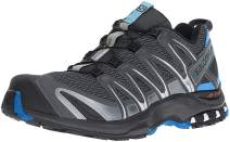 Salomon Men's Xa Pro 3D Trail Running