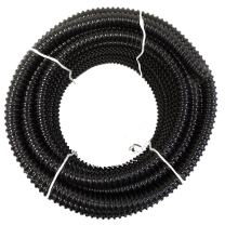 "HYDROMAXX Non-Kink Flexible Water Garden Hose and Pond Tubing (MM - Metric) (1 1/2"" Dia, 50 ft)"