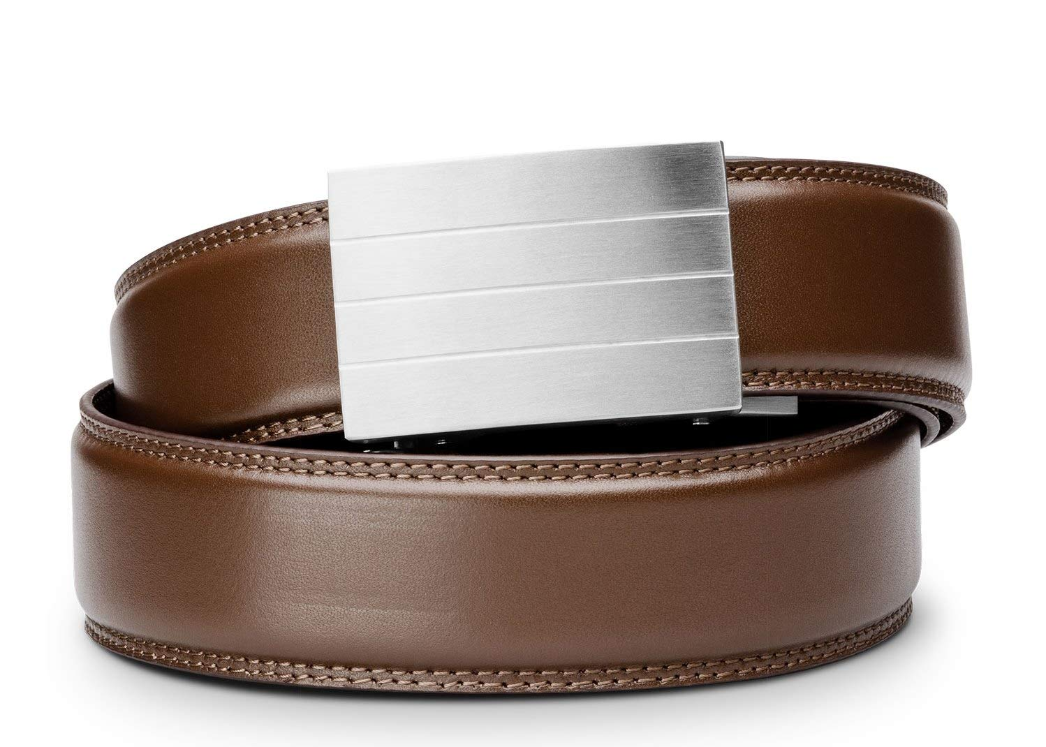 Kore Men S Full Grain Leather Track Belts Evolve Stainless Steel Buckle Account & lists account returns & orders. kore men s full grain leather track belts evolve stainless steel buckle