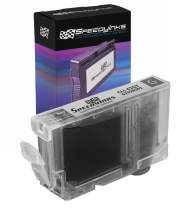 Speedy Inks Compatible Ink Cartridge Replacement for Canon 6390B002 CLI-42GY / CLI-42 (Gray)