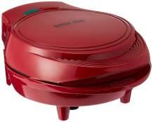 Better Chef Red Omelette Maker Color, Medium