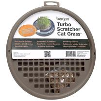 Bergan Turbo Accessories (Cat Grass)